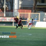 Reggina-Messina (4)