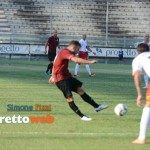 Reggina-Messina (5)