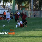 Reggina-Messina (6)