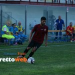 Reggina-Messina (7)