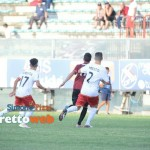 Reggina-Messina (8)