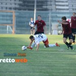 Reggina-Messina (9)