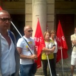 Sit in Messina (1)