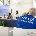 sitting-volley-liceo-volta555