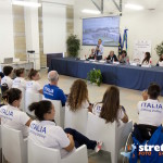 sitting-volley-liceo-volta579