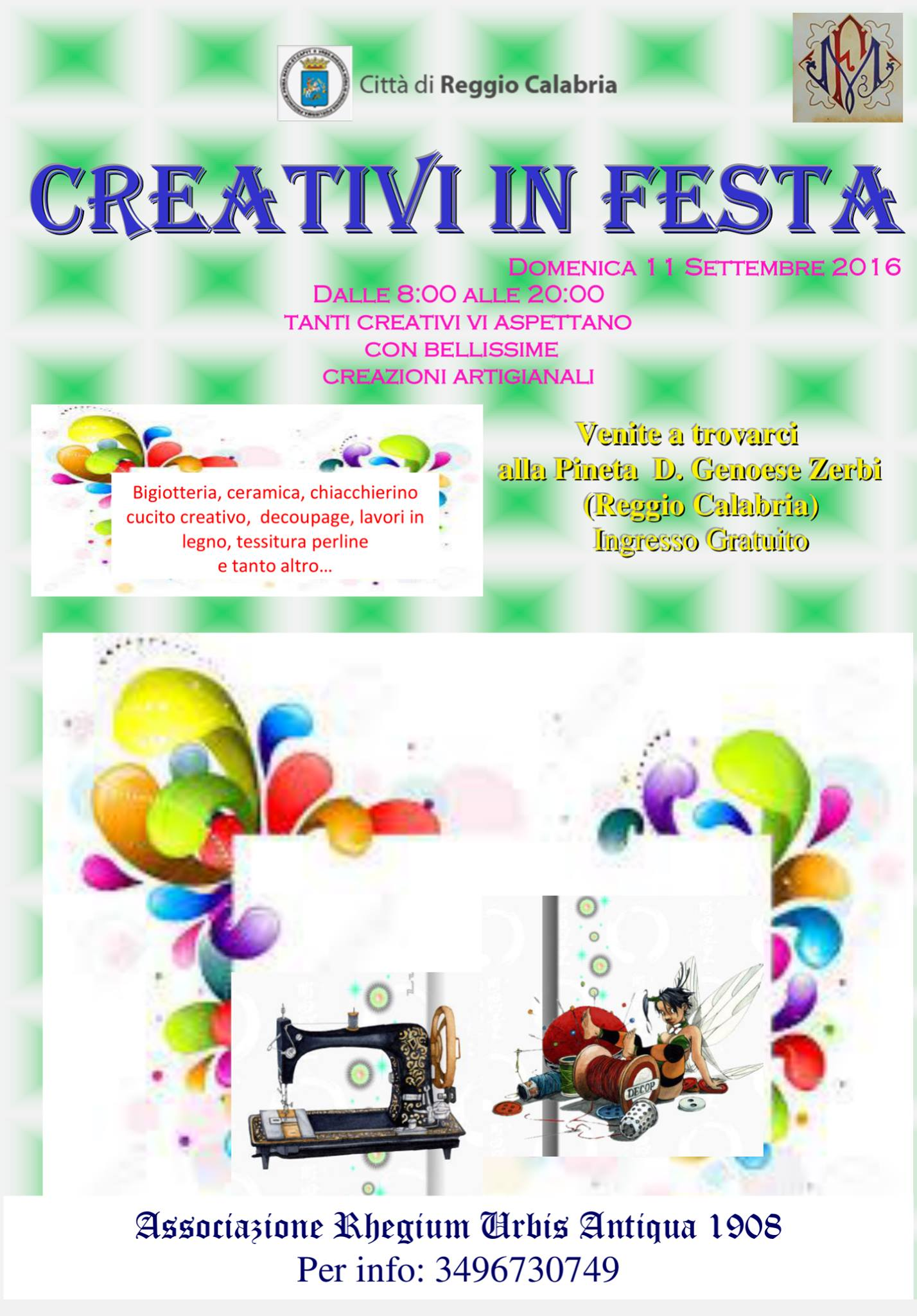 creativi-in-festa