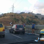 incidente A3 3