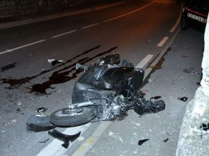incidente-scooter-3