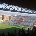 reggina messina (1)