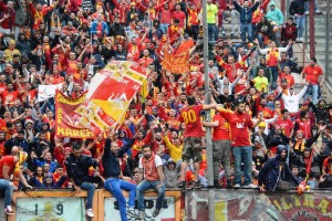 curva-messina