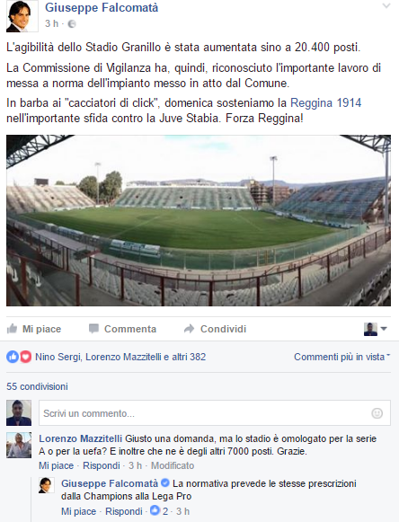 falcomata-reggina
