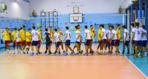 mondo-giovane-team-volley-fine-gara