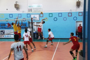 mondo-volley-team-volley-foto-1