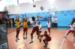 mondo-volley-team-volley-foto-2
