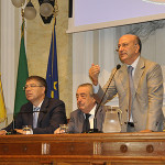 scienze-motorie-messina-3