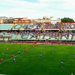 catania-messina-derby-1