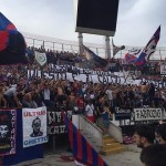 catania-messina-derby-2
