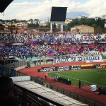 catania-messina-derby-3