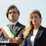 falcomata-boschi