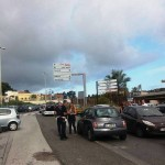 incidente-messina-1