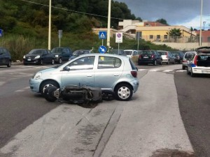 incidente-messina-2