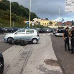 incidente-messina-3