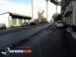 incidente-pentimele-7