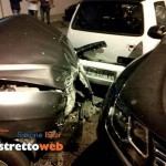 incidente-reggio-10