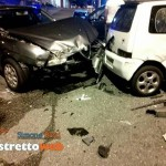 incidente-reggio-11