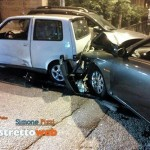 incidente-reggio-12