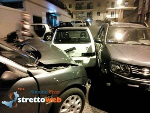 incidente-reggio-14