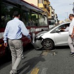 incidente-reggio-1
