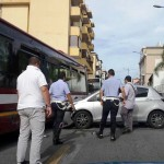 incidente-reggio-2