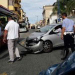 incidente-reggio-4