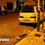 incidente-reggio-6