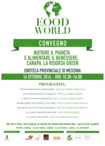 loc_foodworld_messina-con-programma-1