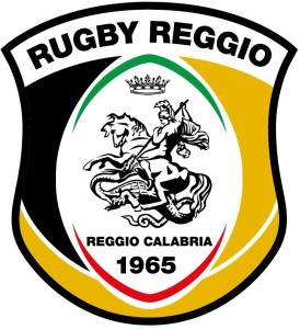 logorugby