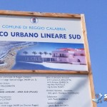 parco-lineare-sud-25