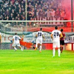 Reggina vs Matera