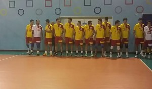 teamvolley_maschile
