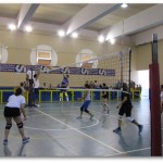 volley-effata