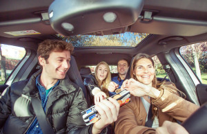 blablacar-winter-biscuits