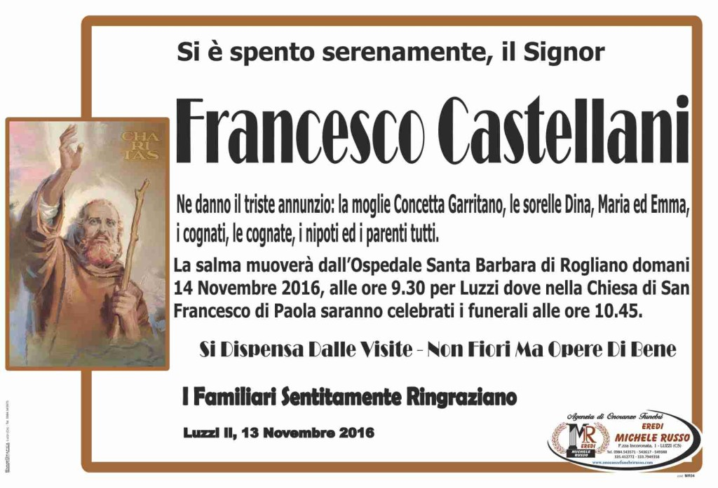 francesco-castellani
