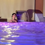 miss-mondo-wellness-spa-roscianum-2