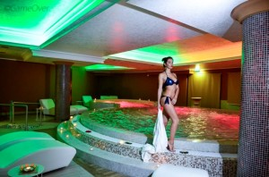 miss-mondo-wellness-spa-roscianum-3
