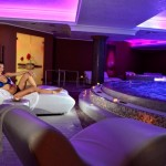 miss-mondo-wellness-spa-roscianum-5