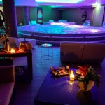 miss-mondo-wellness-spa-roscianum-9
