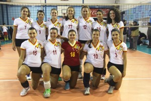 mondo-volley-messina