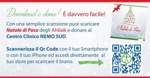 qrcode-natale-di-pace