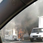 camion-fuoco-1